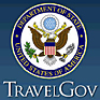 Us Department of State Travel Worldwide Caution